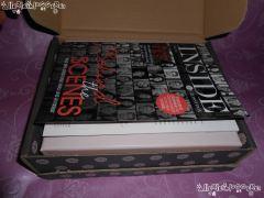 DSCN0307