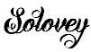 Solovey-Unterschrift