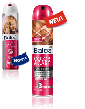 Balea_Hairstyling_ColorCare_alt_neu