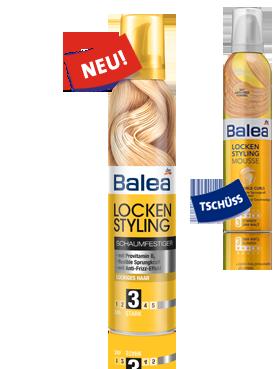 Balea_Hairstyling_Lockenstyling_alt_neu