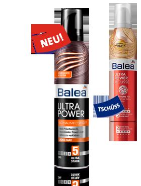Balea_Hairstyling_Ultra_Power_Schaumfestiger_alt_neu