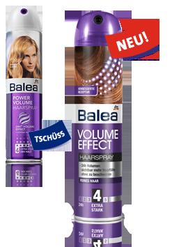 Balea_Hairstyling_Volume_Effect_Haarspray_alt_neu
