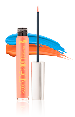 p2_liquid-eyeliner-WP_swatch