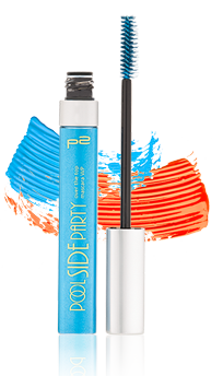 p2_over-the-top-mascara-WP_swatch