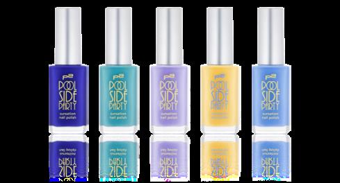 p2_sunsation-nail-polish_swatch