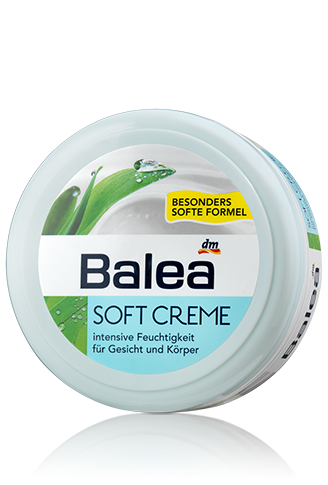 Balea_Soft_Creme (neues Design)