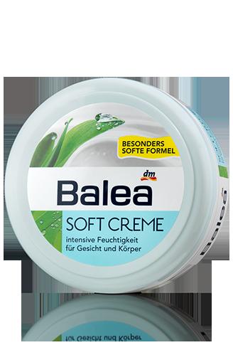 Balea_Soft_Creme (neues Design)