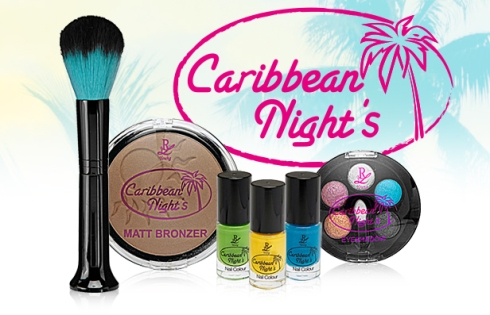 Rival_de_Loop_Young_Caribbean_Nights_LE