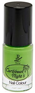 Rival_de_Loop_Young_Caribbean_Nights_Nail_Colour_02_Jungle_Fever