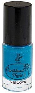 Rival_de_Loop_Young_Caribbean_Nights_Nail_Colour_03_Ocean_Breeze