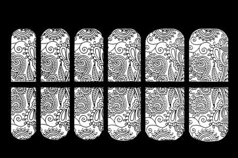 4491_1_jolifin-fullcover-nailartsticker-4
