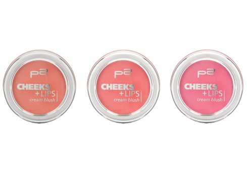 cheeks + lios cream blush_010 020 030 Gruppenbild_neu