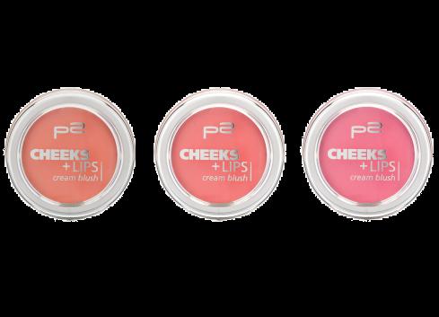 cheeks + lios cream blush_010 020 030 Gruppenbild_neu