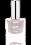 color victim nail polish 995