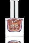 color victim nail polish 996