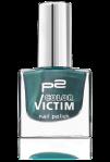 Color_Victim_Nail_Polish_990