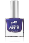 Color_Victim_nail_polish_keep_in_touch_970