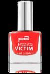 Color_Victim_nail_polish_sashimi_ship_980
