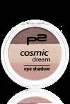cosmic dream eye shadow 130