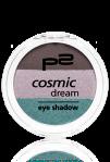 cosmic dream eye shadow 140