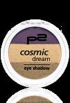 cosmic dream eye shadow 150