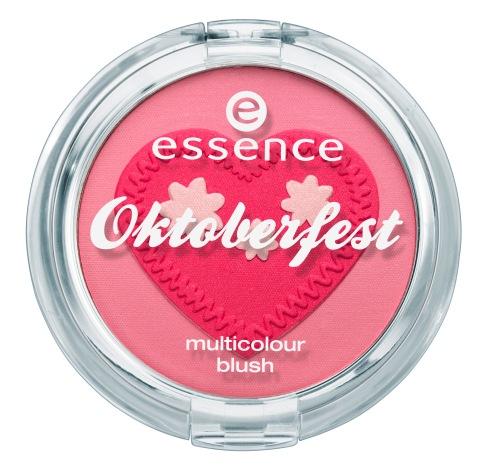 essence Oktoberfest multicolour blush 01
