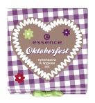 essence Oktoberfest Eyeshadow & Lipgloss Set 01