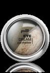 Eye_Dream_160