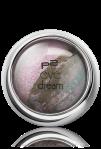 Eye_Dream_170