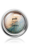 Eye_Dream_180