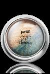 Eye_Dream_180