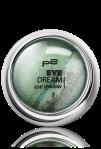 Eye_Dream_190