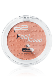 Feel_Good_Mineral_compact_blush_035