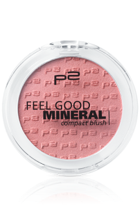 Feel_Good_Mineral_compact_blush_045