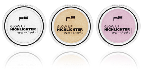 glow up! higlighter_010 020 030 Gruppenfoto_neu