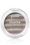 Matte_Dream_Eye_Shadow_180
