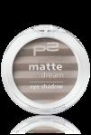 Matte_Dream_Eye_Shadow_180