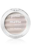 Matte_Dream_Eye_Shadow_190