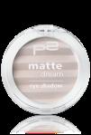 Matte_Dream_Eye_Shadow_190