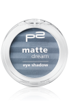 Matte_Dream_Eye_Shadow_200