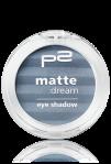 Matte_Dream_Eye_Shadow_200