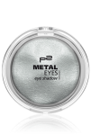 metal eyes eye shadow 090