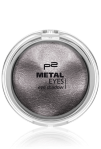 metal eyes eye shadow 110