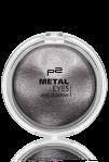 metal eyes eye shadow 110