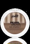 pearl dream eye shadow_220