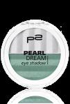 pearl dream eye shadow_230