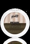 pearl dream eye shadow_240