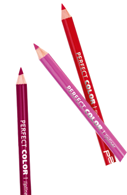 perfect color lipliner 140 149 052_neu
