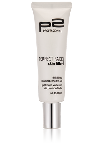 perfect face skin filler