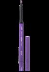 perfect_look_kajal_170_violet